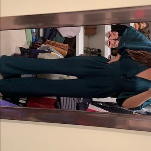 NBD Other - NBD revolve pantsuit *price is firm*